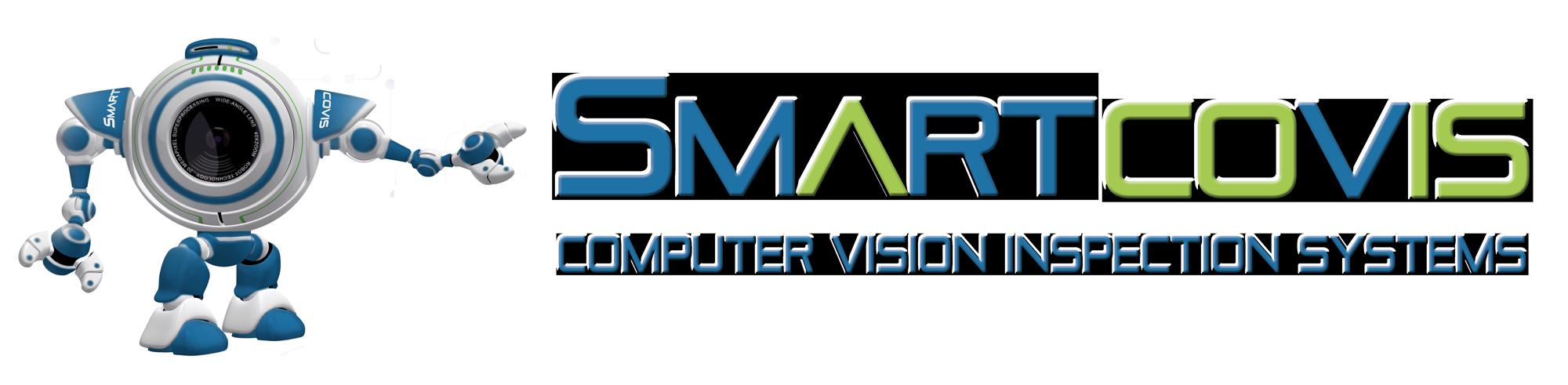 SmartCovis Teknoloji San Tic Ltd Şti