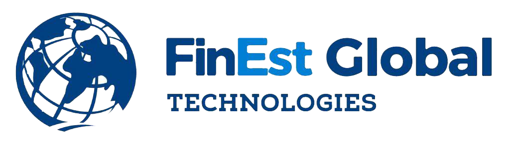 FİnEst Global Teknoloji Ltd. Şti.
