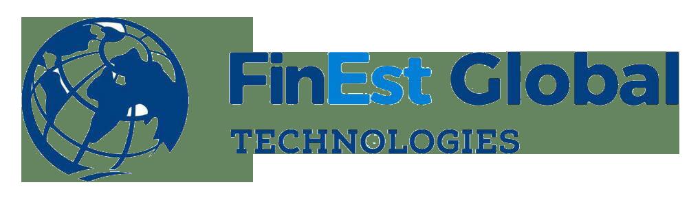 FİnEst Global Teknoloji Ltd. Şti.