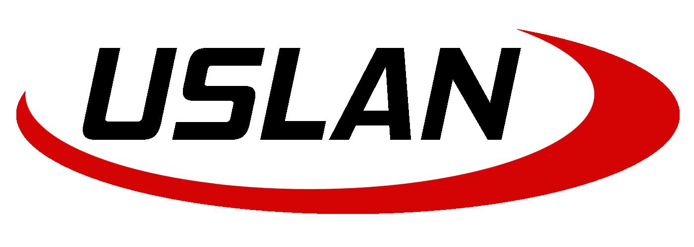 USLAN Arge İç ve Dış Ticaret Mühendislik Danışmanlık İmalat Sanayi ve Ticaret Limited Şirketi