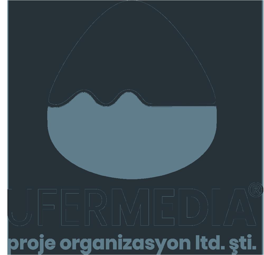 UFER MEDIA PROJE ORGANİZASYON LTD. ŞTİ.