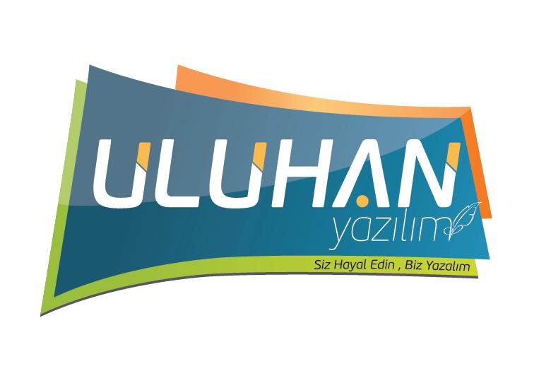 Ahmet ULUHAN