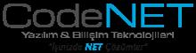 MEHMET POLAT ( Code Net Yazılım Bilişim)