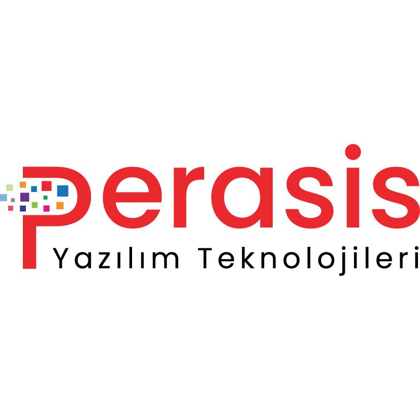 PERASİS BİLİŞİM TEKNOLOJİLERİ LTD.ŞTİ.