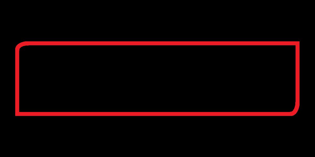Fatih Burak Ahmet Durmaz
