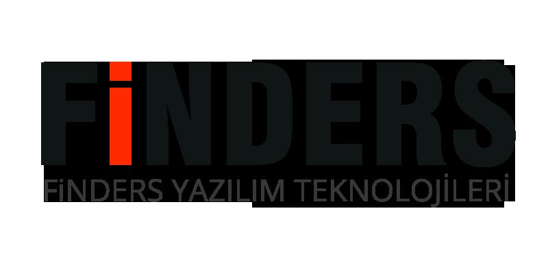 FİNDERS YAZILIM TEKNOLOJİLERİ Tic.Ltd.Şti.