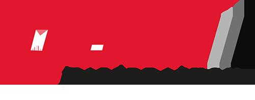 Gazi Kalibrasyon Eğitim Danışmanlık Eğtm.İç ve Dış Tic.Ltd.Şti.