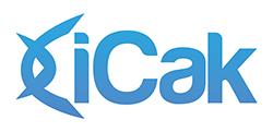 İcak Bilişim Hiz.San.ve Tic.Ltd.Şti.