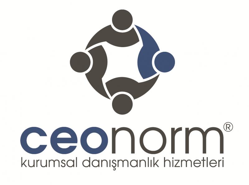 Ceonorm Danışmanlık Eğitim ve Bilişim Sistemleri Ltd.Şti.
