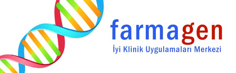 Farmagen Ar-Ge Biyoteknolojileri Ltd. Şti.