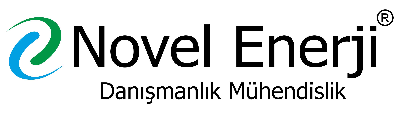 Novel Enerji danışmanlık Müh. San. ve Tic.Ltd.Şti.
