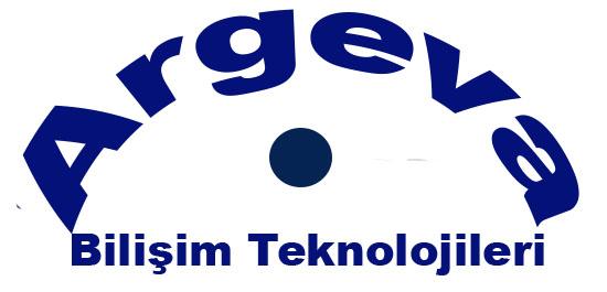 Argeva Bilişim Teknolojileri Ltd. Şti.
