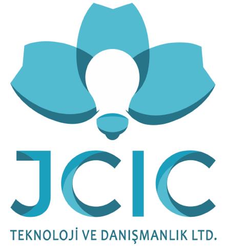 JCIC Teknoloji ve Danışmanlık  Ltd. Şti.