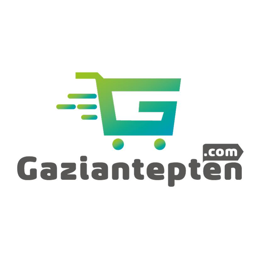 Gaziantepten Bilgi Teknolojileri San ve Tic. Ltd. Şti.